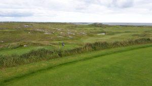 Connemara Golf Link